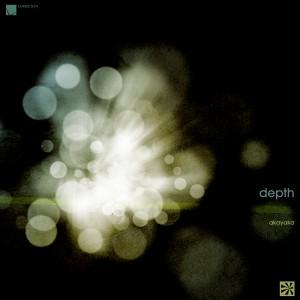 depth_1400
